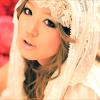 xeternal_snowx userpic
