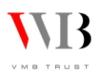 vmb_trust userpic