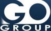 gogroupmedia