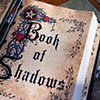 Maria: Book of Shadows