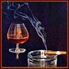 timbo: fumar es un placer