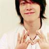 =3, Donghae