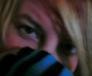 glittergirl131 userpic