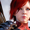 Dragon Age: Leliana