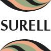 surell userpic