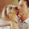 Lucille: John & Marlena - Hugging you