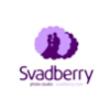 svadberry_photo