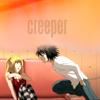 L Creeper