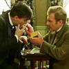 Adena Kaiba: BBC Sherlock and John 2