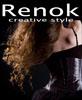 renokcorsets userpic