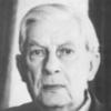 Е.В. Гиппиус