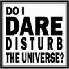 choose to dare