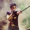 Dani: Adam cane