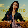 Jen Shinoda-Haner-Dun: Jessica - Fantastic