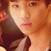maple88: chun's smile