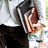 caitri: books