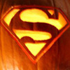 super-pumpkin