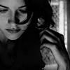 twilight: bella - awakening
