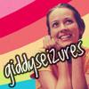 giddyseizures userpic