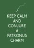 hermione3girl userpic