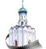 videopalomnik userpic