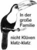 ich_liebe_wurst userpic