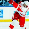 Kit: Red Wings -- Lidstrom