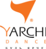 yarchidance userpic