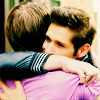 Adommy-Fangirl: AWZ - Deniz/Roman *Tight hug*