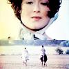 Alexandra: Lizzy - Horses