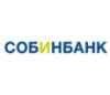 sobinbank_ru userpic