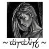 airalire userpic