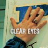clear eyes full hearts; can't lose