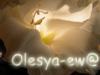 olesya_ewa