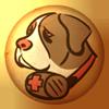 Bioshock boozehound