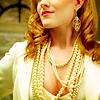 (tv) true blood • queen sophie-anne