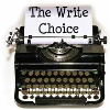 The Write Choice