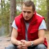 ybrjkz userpic
