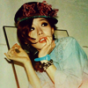 riyuki_yumekage userpic