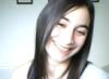 queenie32 userpic