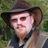 kingdavey userpic