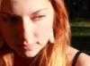 liza_kis userpic