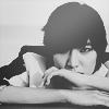 Like Steps In A Dance: Minho