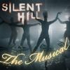 Lady Gaga's Silent Hill