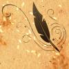 Lady Mondegreen