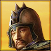 The Heavy Metal Matador: Cao Ren Sunset