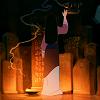 Mulan Fa