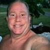 robosexual userpic