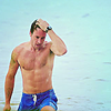 tarnishedangel2: HOT and YUMMY sigh worthy Steve
