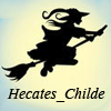 hecates_childe userpic